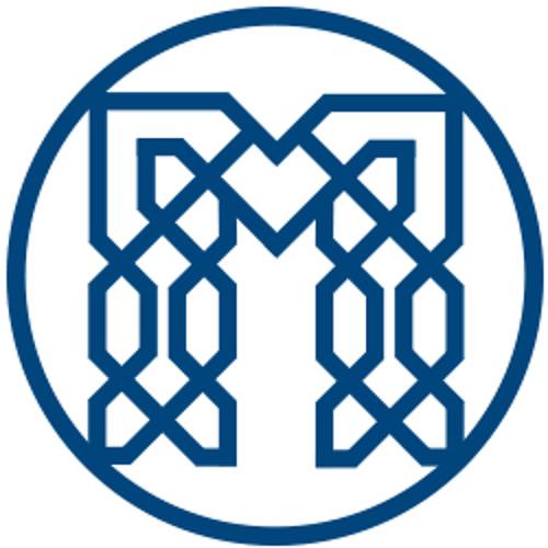 MemorialHealthSystem's avatar