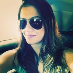 Thatiana Andrade 3