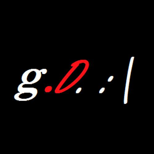 goush' Da's avatar