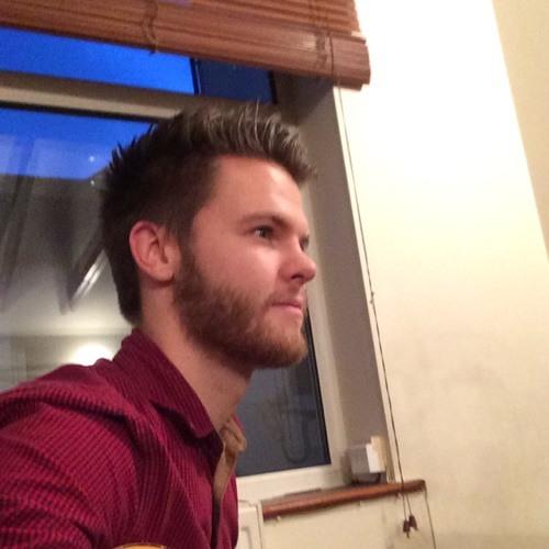 PeteVermeulen's avatar