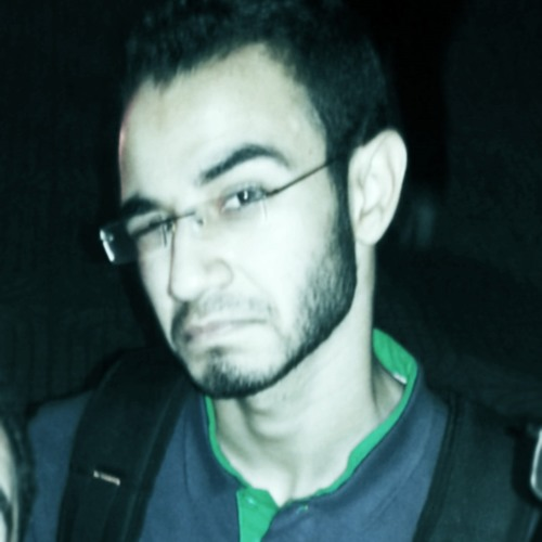 Amir Mohamed 13's avatar
