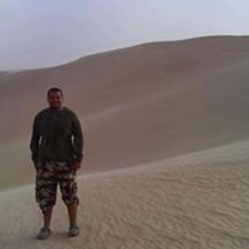 Kareem Mamdouh 5's avatar