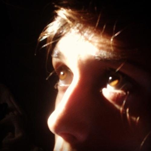 Monica A. Garcia's avatar