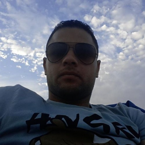 Mohy Mohmed's avatar