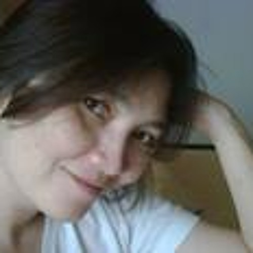Pinkan Wuysang's avatar