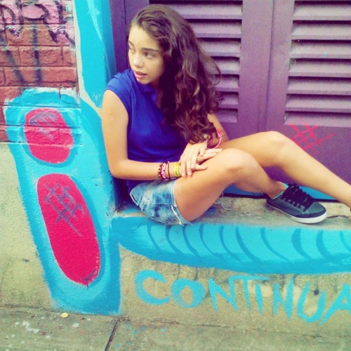 Solcii Barreto's avatar