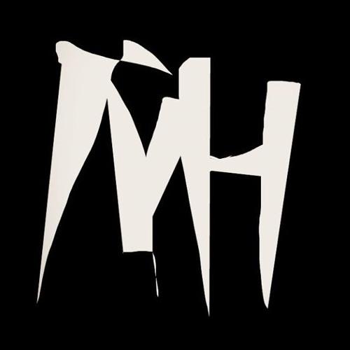 Meathead's avatar