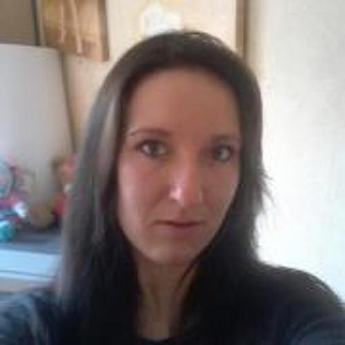 Rachel Schaper's avatar