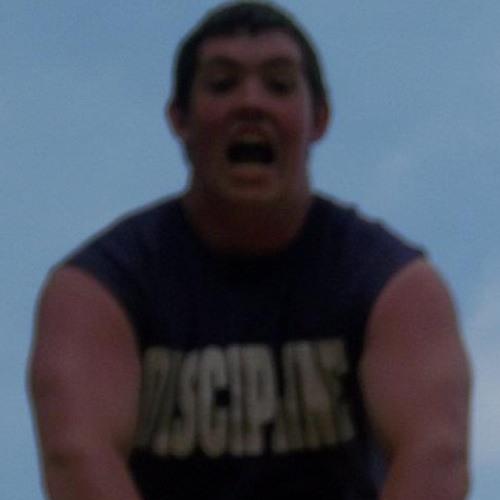 Matt Miraglia's avatar