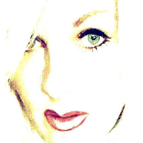 Dj Lady Precious's avatar
