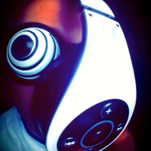 Dikale's avatar
