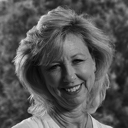 catherine martin's avatar