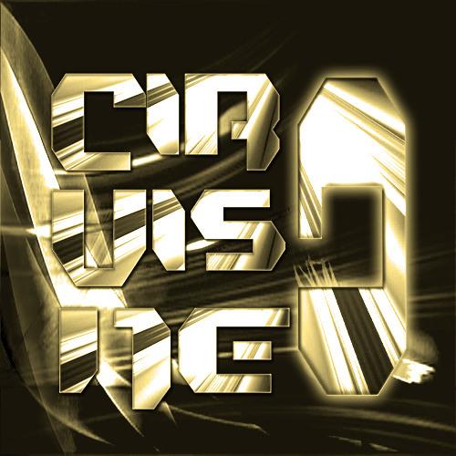 Ciro Visone AudioProf's avatar