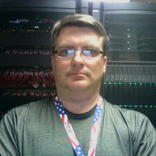 rsmithne's avatar