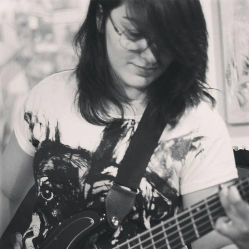 Sarah Dalben's avatar