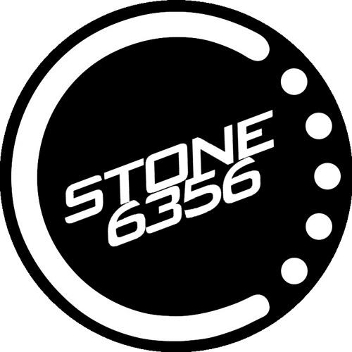 Stone6356's avatar