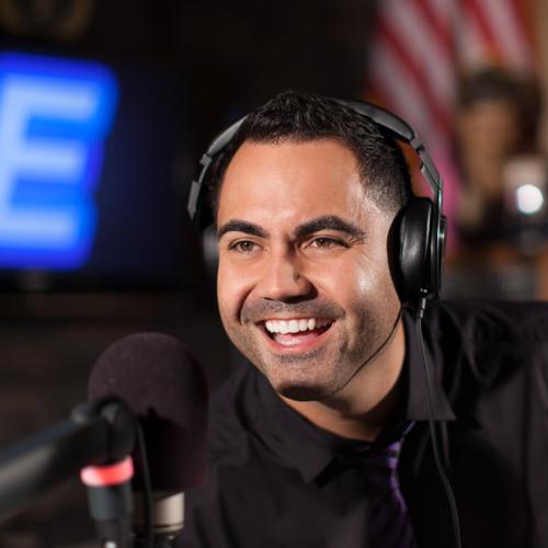 Enrique Santos Radio's avatar