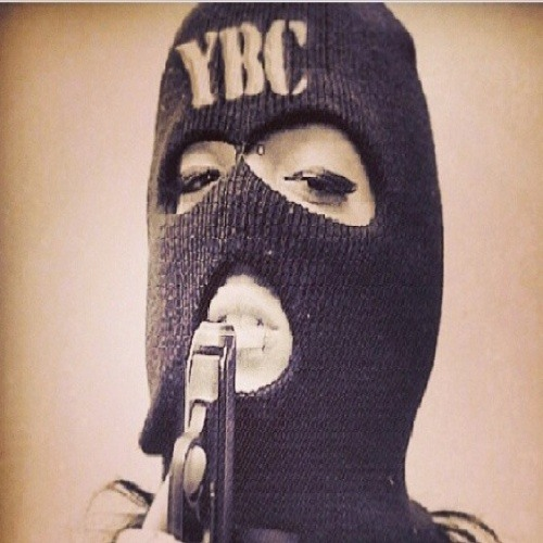 ybcsongs's avatar