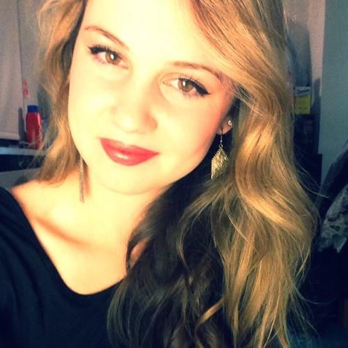 rachellevine's avatar