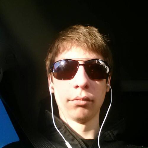 BaconStrips4U's avatar