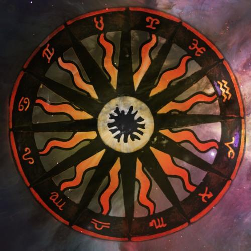 Zodiac Sunrise's avatar