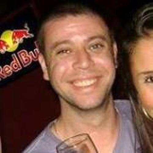 Guilherme Turik's avatar