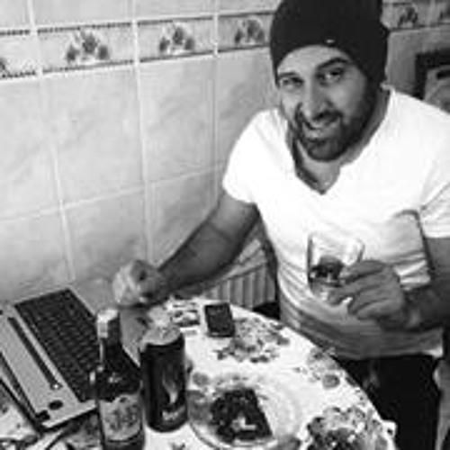 Emre Günçiçek's avatar