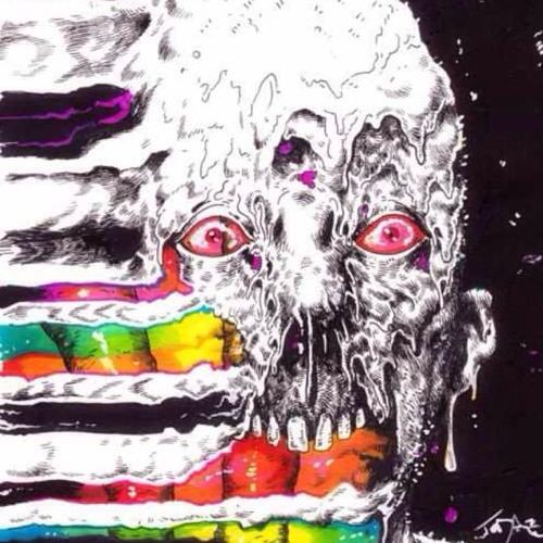 Servilletawhite's avatar
