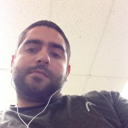 osc.'s avatar