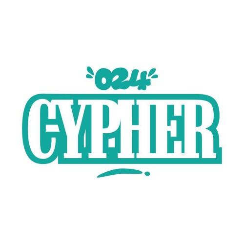 024cypher's avatar