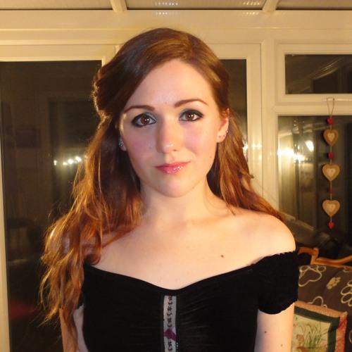 Kat Gollop's avatar