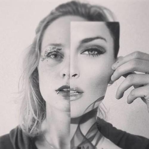 amour's avatar