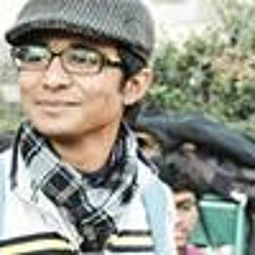 Farhan Majeed 1's avatar