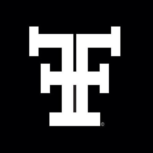 L•B's avatar