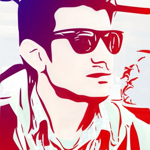 Rahat Hussain RaHu's avatar