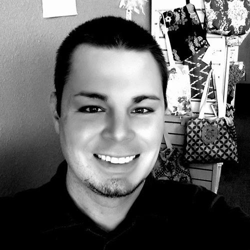 awd1315's avatar