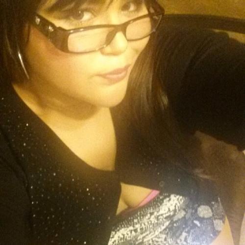 Yesenia Michelle Salinas's avatar