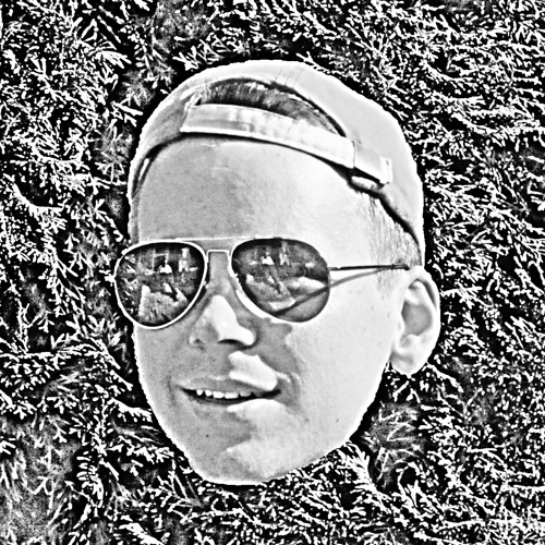 Maduel's avatar