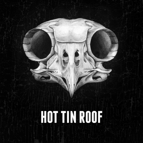 Hot Tin Roof's avatar