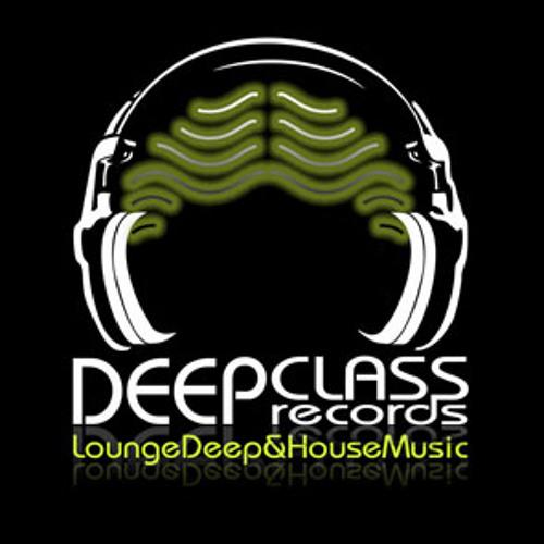 EDM tracks's avatar