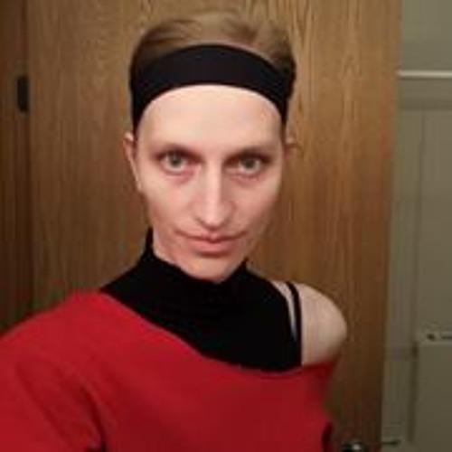 Freija Stacey's avatar