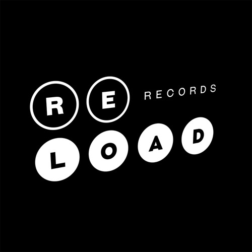 RE-LOAD RECORDS's avatar