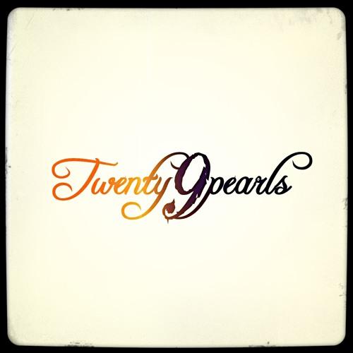 Twenty9pearls's avatar