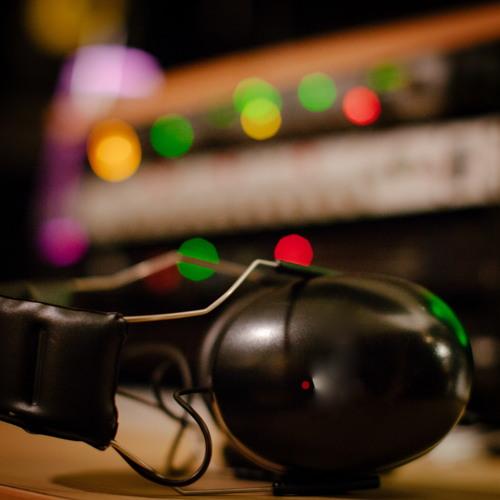 Eightsixteen Music Studio's avatar