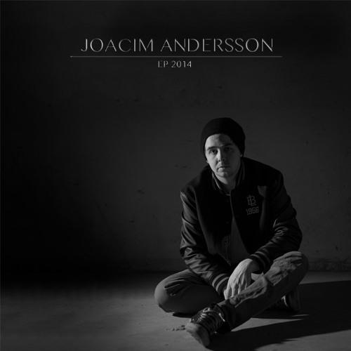 Joacim Andersson's avatar