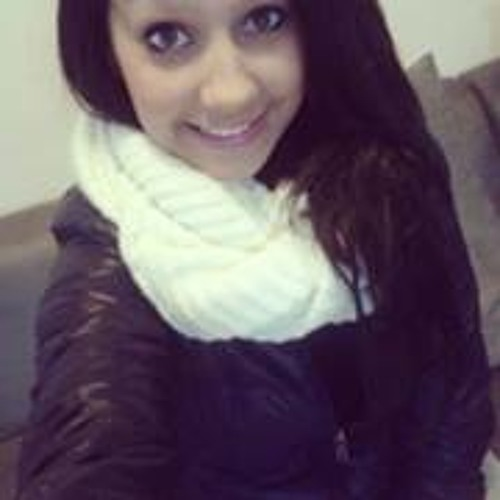 Océane Imbs's avatar