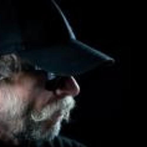 Manfred Frömmig's avatar