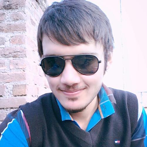ahsanqazi's avatar