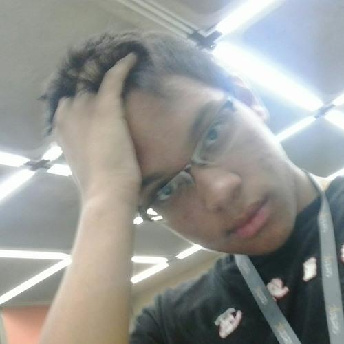 user643835918's avatar