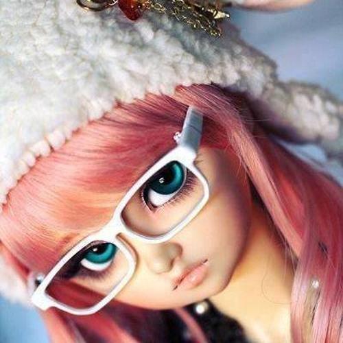 FaRi@MaLiK16's avatar